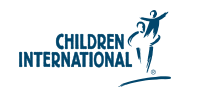 Welcome to Children International   DMCA Notice