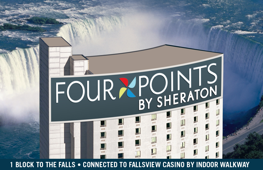 four-points-by-sheraton-niagara-falls
