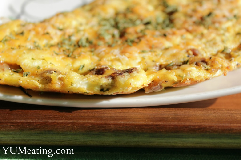 matts corner omelete 3