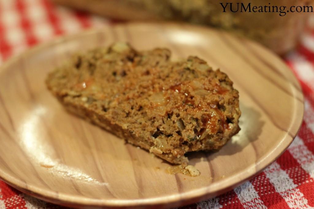 myfo meatloaf 4
