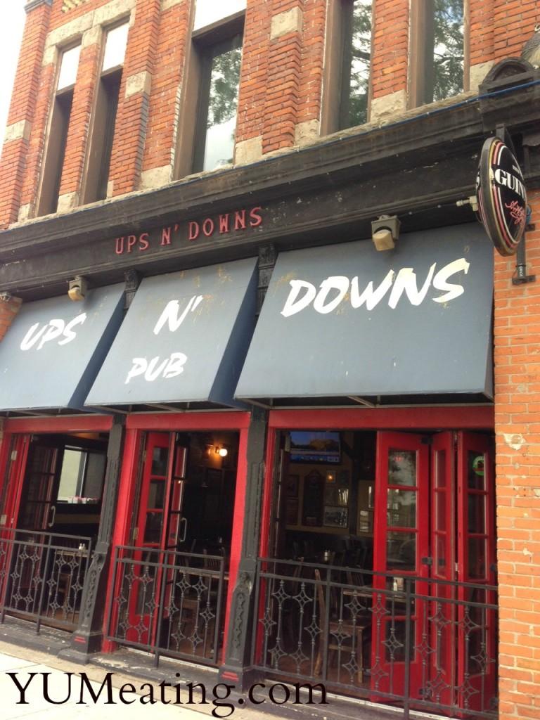 upsndowns