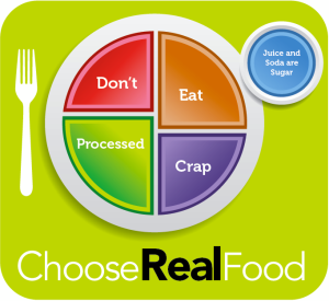 choose-real-food