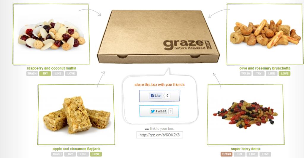 chrystals-graze-box