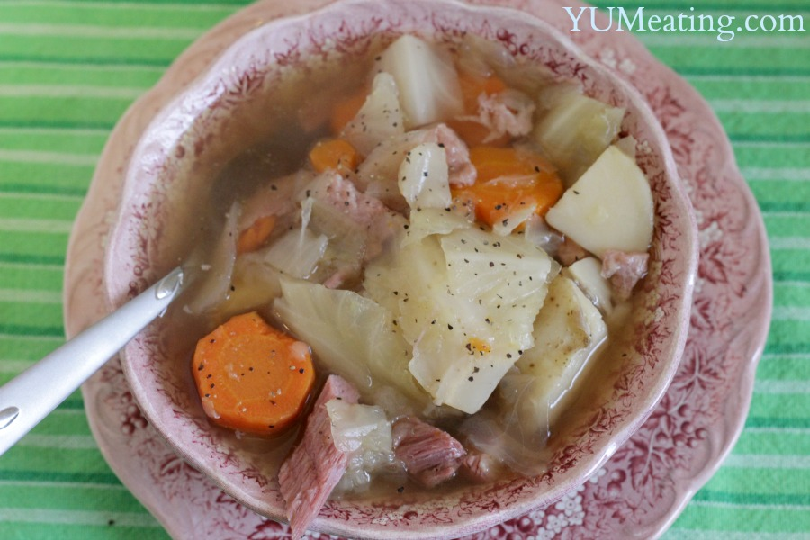 corned_beef_boiled_dinner