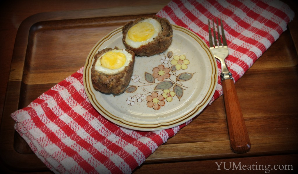 scotch-eggs-healthy