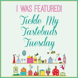 featured-tickle-my-tastebuds-250