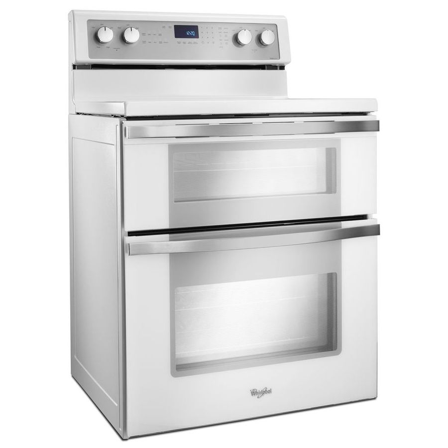 Source: Lowes - Whirlpool