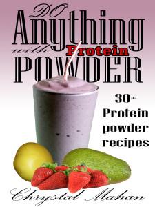 30+proteinpowder1