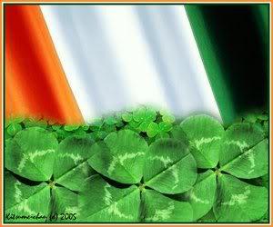 _kiss_me__I__m_Irish__by_Kitsume_ch
