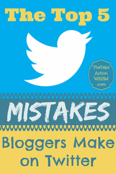 Top-5-Mistakes-Blogger-Make-On-Twitter