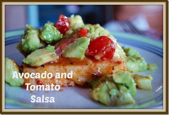 avocado-and-tomato-salsa_thumb
