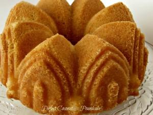 Perfect-Coconut-Poundcake