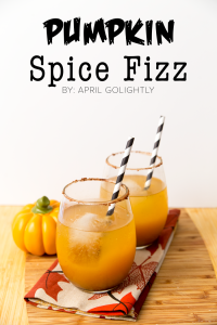 Pumpkin-Spice-Fizz-Cocktail