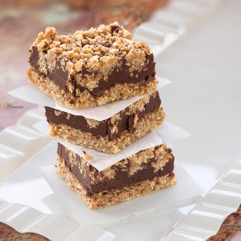 חיתוכיות-שיבולת-שועל-חמאת-בוטנים-ושוקולד-ד