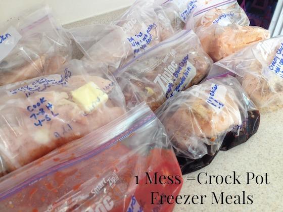 freezer-bags.jpg