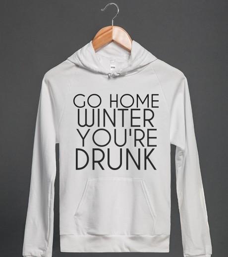 image.american-apparel-unisex-hoodie.white.w460h520b3