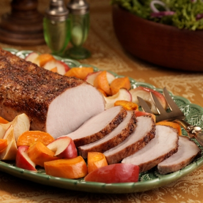 pork roast 2