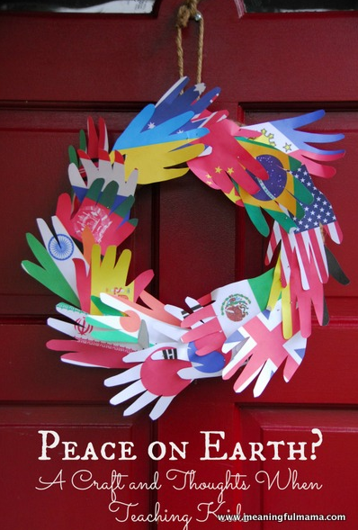 1 peace teaching kids flags hands.jpg  402×600