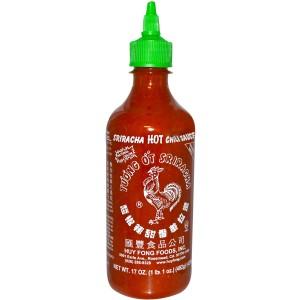 Sriracha-2