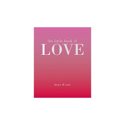 Top 5 Frugal Uses for Love Quotes on Valentine's Day #DIY