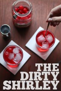 5287_Dirty-Shirley