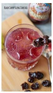 Black-Cherry-Sling--585x1024
