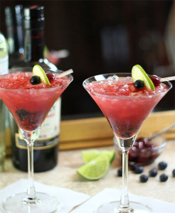 tequila-smash-scene1