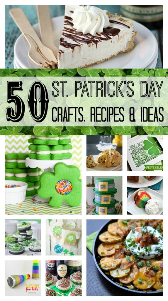 50-St.-Patricks-Day-Ideas