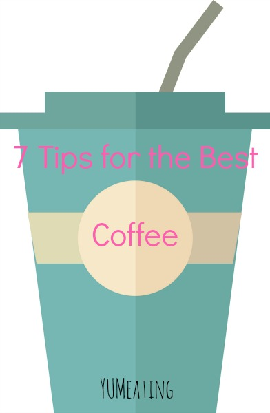funky-coffee-icon7tips