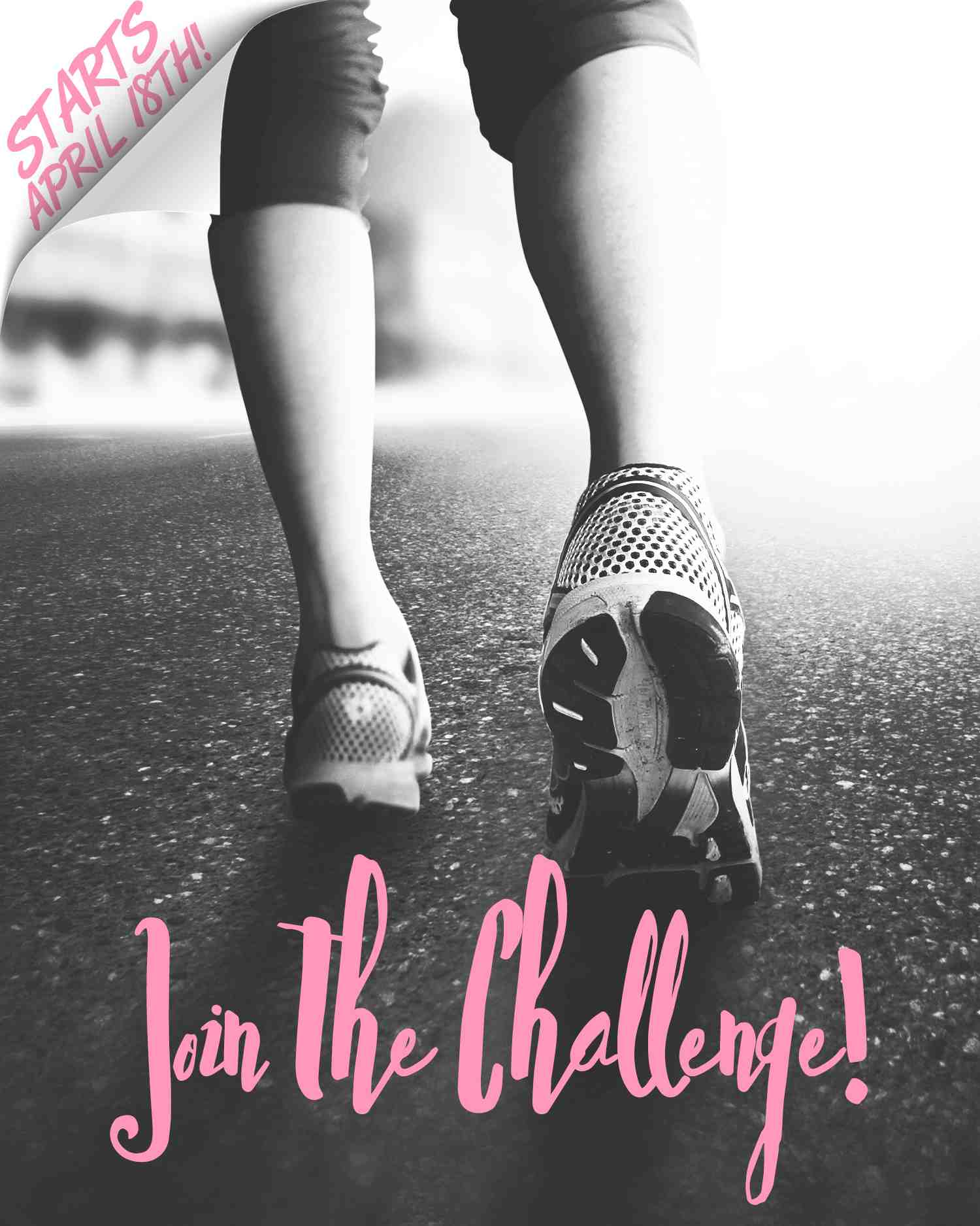 #atozchallenge F is for Fit Girls