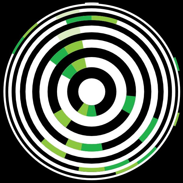 Gene Ring