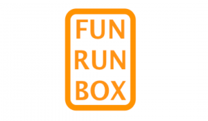 Fun Run Box : Training Kit #unboxing #subscriptionbox #FRBChallenge