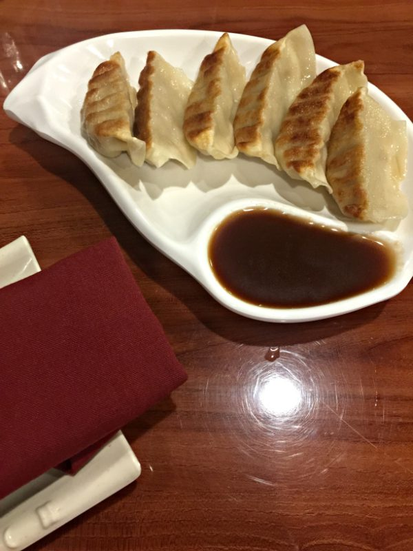 Sakura2 Hibachi Grill & Sushi Bar | Portage, MI #travel #foodie