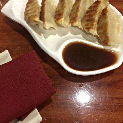 Sakura2 Hibachi Grill & Sushi Bar   Portage, MI